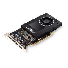 PNY Quadro P2000 Quadro P2000 5GB GDDR5