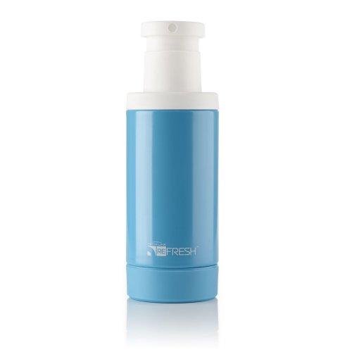 Techlink 529002 LCD/TFT/Plasma Equipment cleansing spray & dry cloth 200ml equipment cleansing kit