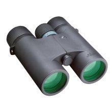 Luger Dg 10x42 Roof Binoculars 153-1042-19