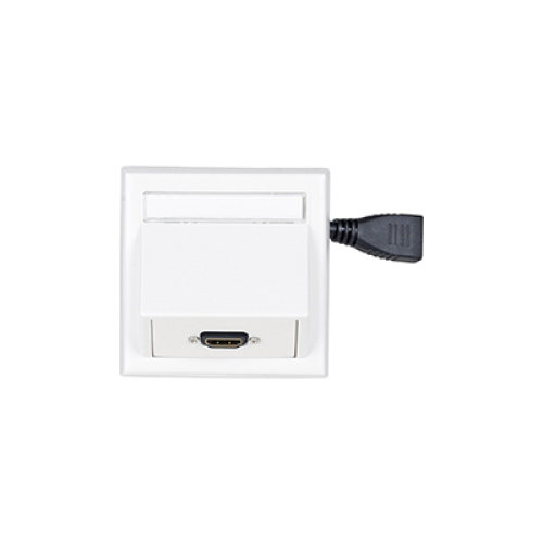 VivoLink WI221184 HDMI