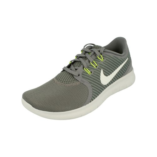 half off 08b20 e4ffd Nike Womens Free RN Cmtr Running Trainers 831511 Sneakers Shoes