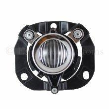 Alfa 159 2006-2012 Front Fog Light Lamp Passenger Side N/s