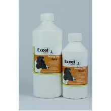 Excel Repel 'Pretty Fly Spray'