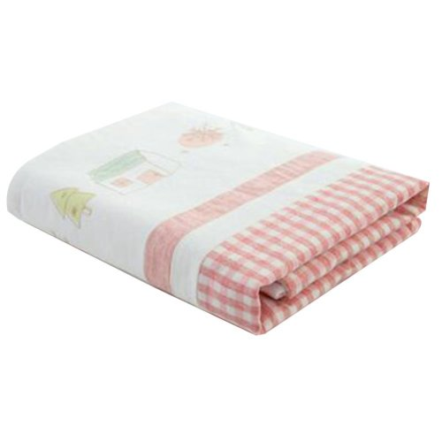 Reusable Changing Mat, Baby Diaper Changing Table Pad, Waterproof