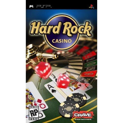 Hard Rock Casino / Game