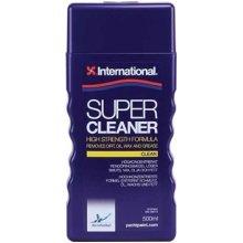 International Super Cleaner for Boats - 500ml