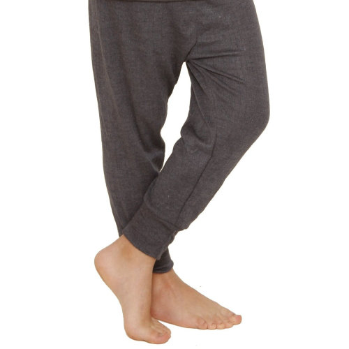 Octave Boys' Thermal Long Johns