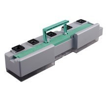 Samsung CLX-W8380A 48000pages toner collector