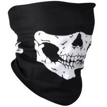 TRIXES Skull Bandana
