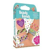 Beady Bands