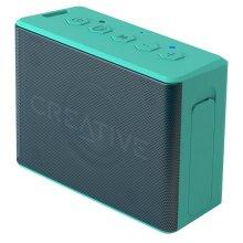 Creative Labs MUVO 2C Turquoise