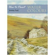 Water Colours (how to Paint)