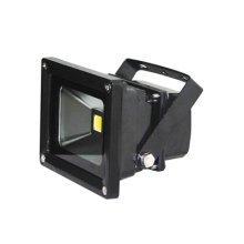 Eagle Waterproof IP65 Black Flood Lights