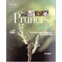 The Pruner's Bible (Readers Digest)