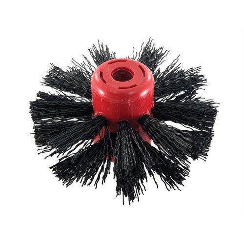 Bailey Z5692 Lockfast Brush 200mm (8in)