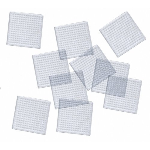 Pbx2456272 - Playbox - Pinboards 10pcs Small Square