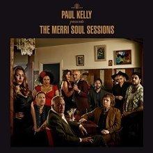 Paul Kelly - Paul Kelly presents The Merri Soul Sessions (Vinyl) [VINYL]