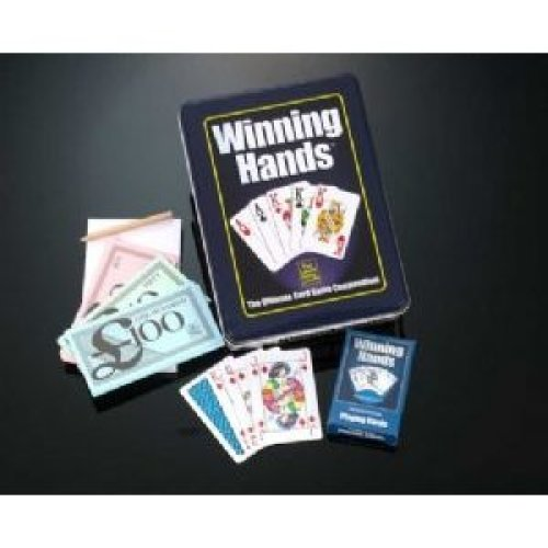 Winning Hands