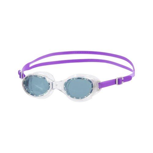 5cfcba4bdfe Speedo Women s Futura Classic Goggles