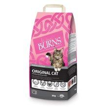 Burns Complete Cat Original Chicken 5kg