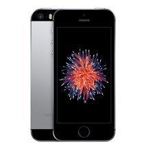 Apple iPhone SE 64GB 4G Black,Grey