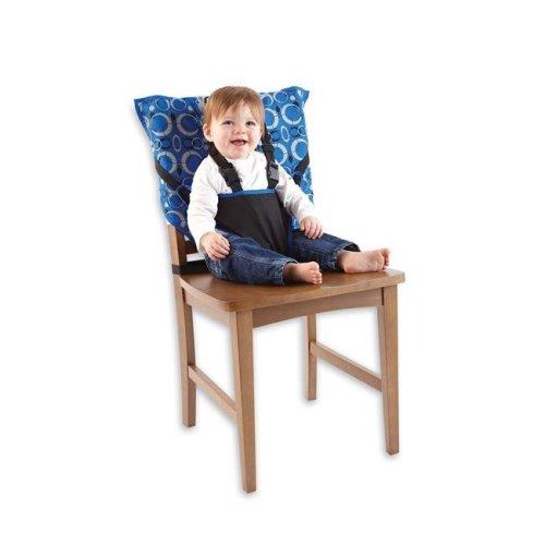 EVC 9003Blue Easy Seat