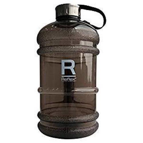 Reflex Water Jug 2.2L BPA Free
