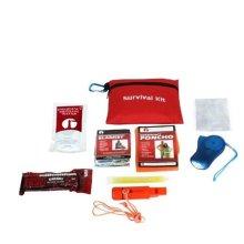 Guardian Survival Gear SKOK Guardian Survival Mini for Children