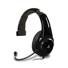 Playstation 4 Officially Licensed PRO4-MONO PS4 Gaming Headset