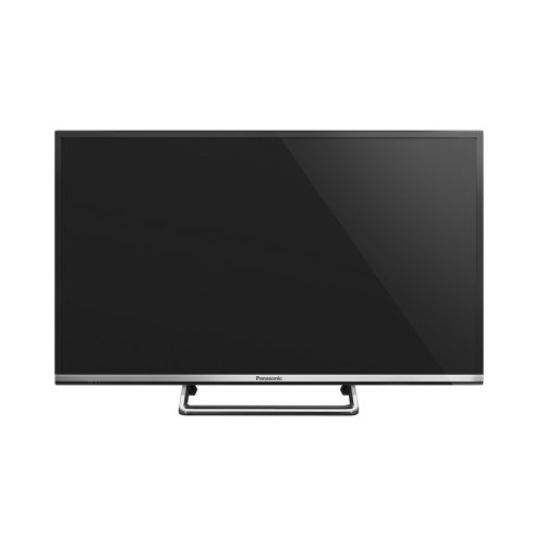 Panasonic TX-32DS500B 32 Inch SMART HD Ready LED TV Built In Freeview HD WiFi