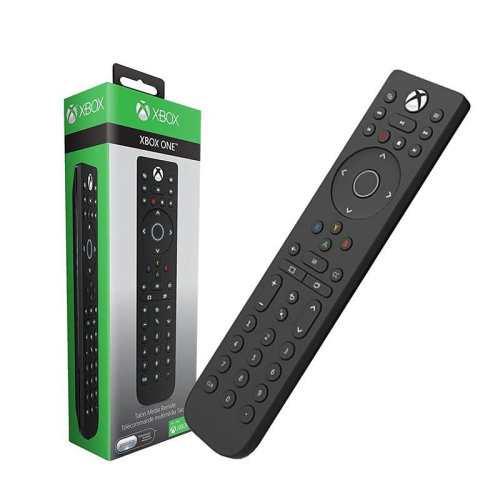 Officially Licensed Microsoft Xbox One Remote Control