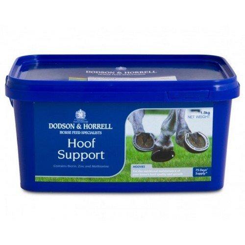 Dodson & Horrell Hoof Support