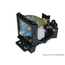 GO Lamps GL1358 UHE projector lamp