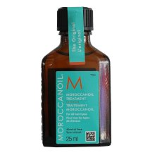 Moroccanoil Treatment Oil - 25ml | Travel Size Argan Oil