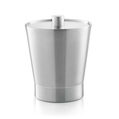Zack Celos Insulated Ice Bucket