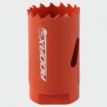 Starrett STRHS73AX FCH0278 Fast Cut Bi-Metal Holesaw 73mm