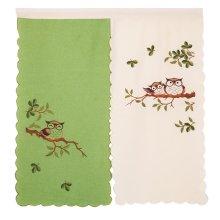 Japanese Home Decorative Noren Doorway Curtain Tapestry for Bedroom 85x90cm,c