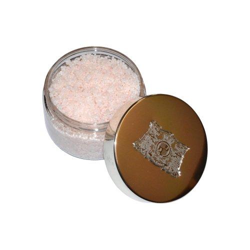 Juicy Couture Caviar Bath Soak 77.6g
