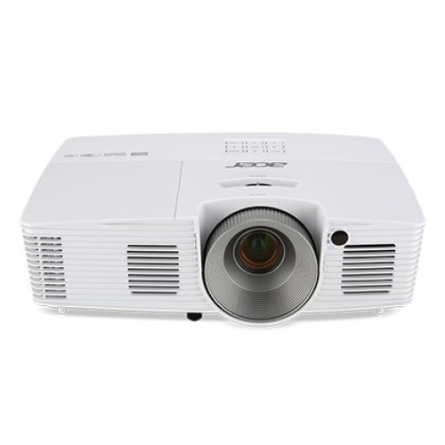Acer Home H6517ABD Desktop projector DLP 1080p (1920x1080) 3D data...