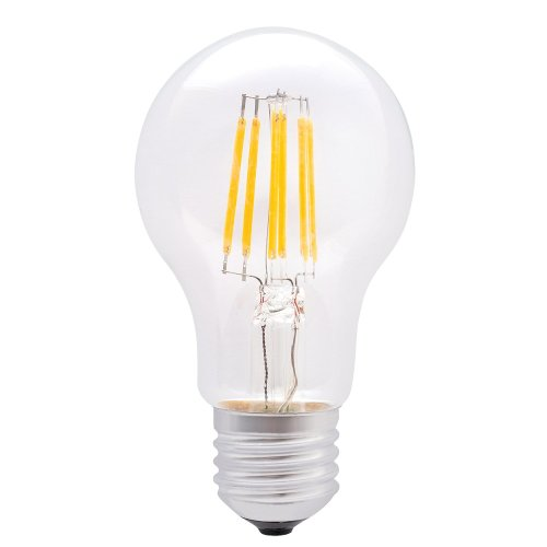 LED GLS Filament Lamp - 6W LED