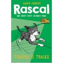 Rascal: Trapped on the Tracks