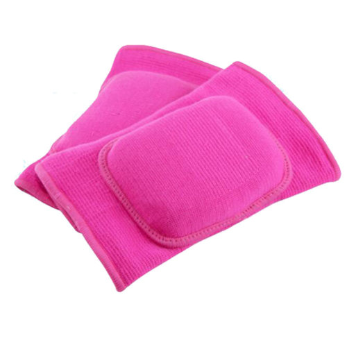 Pink Protective Gear Sports & Outdoors Recreation Inline Skate Parts