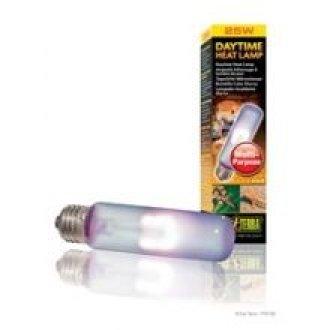 Exo Terrarium Daytime Heat Lamp