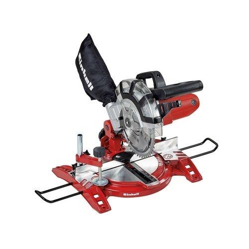 Einhell TC-MS 2112 Crosscut & Mitre Saw 1600 Watt 240 Volt