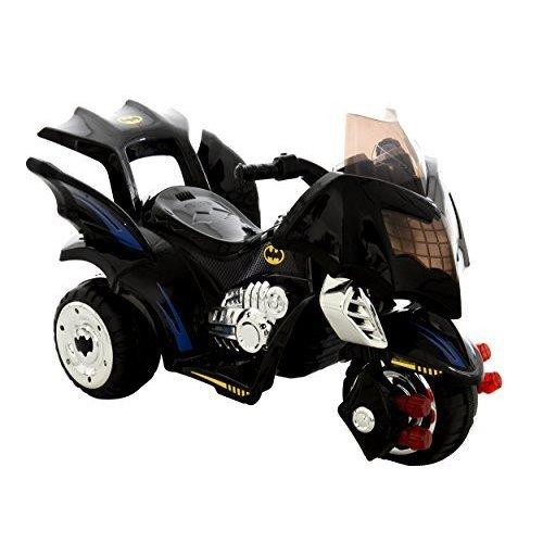 Batman 6V Battery Operated Bike/Trike