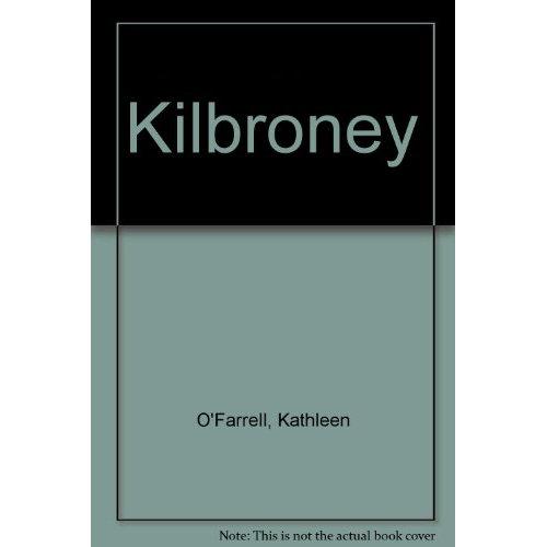 Kilbroney