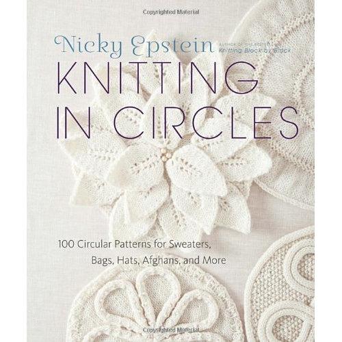 Knitting in Circles