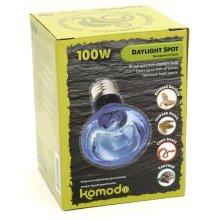 Komodo Neodymium Daylight Spot Lamp Es 100w