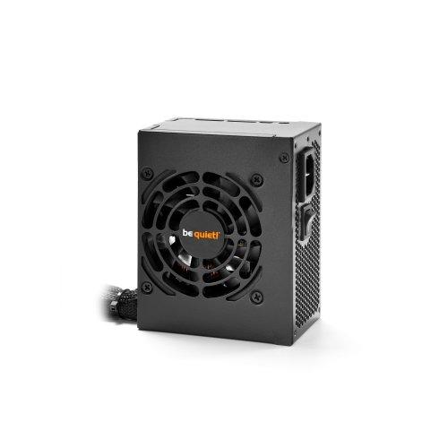 Be Quiet! Sfx Power 2 300w 300w Sfx Black Power Supply Unit