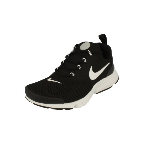 a0faecc8fa7f Nike Presto Fly GS Running Trainers 913966 Sneakers Shoes on OnBuy